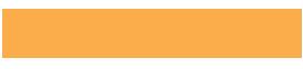Steyning Athletic Club Logo